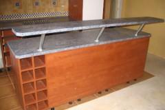 Barová-deska-vinotéka